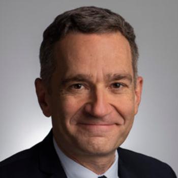 Franck Fajnkuchen